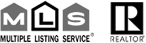 listing service