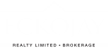EckoJay Realty Limited Brokerage