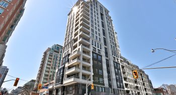 Does COVID 68 Yorkville Ave_508